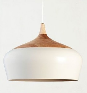 How to hang pendant lighting coco flip aloadofball Choice Image