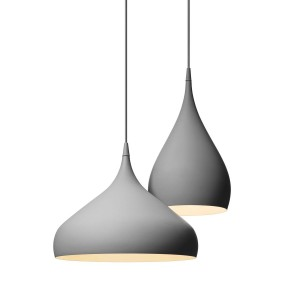 how to hang pendant lighting